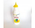 PVA liim, Eskaro, 750 ml
