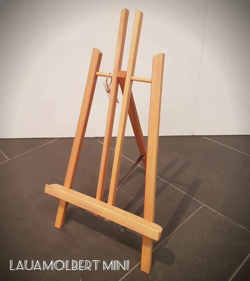 """Lauamolbert """"Mini"""" , mõõdud 30x52cm"""