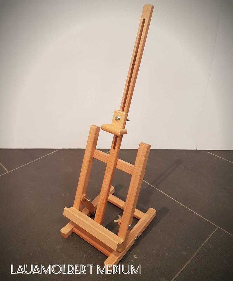"""Lauamolbert """"Medium"""", mõõdud 16x53cm"""