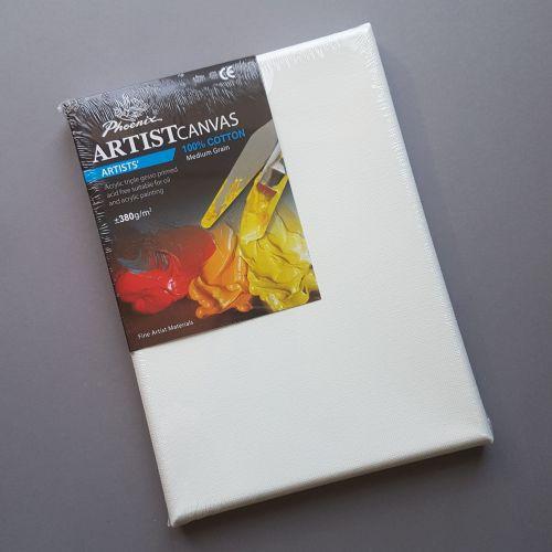 ART0448