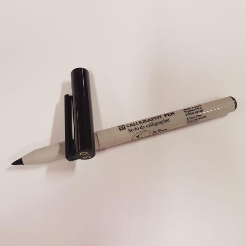 Marker Sakura Calligraphy 3,0mm