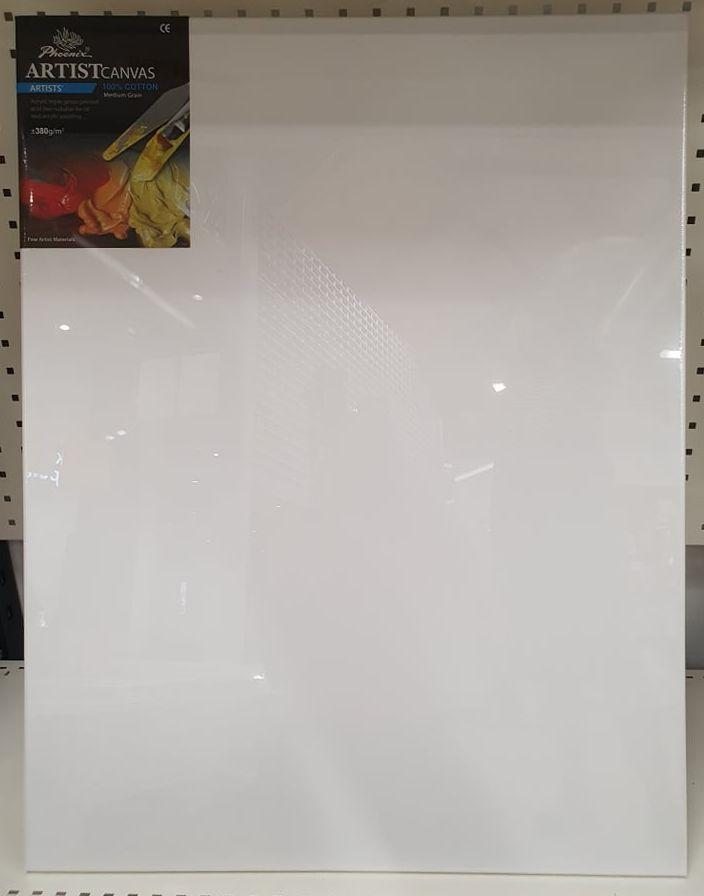 Lõuend PH 70x90cm