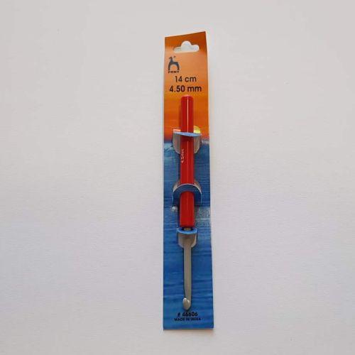 Heegelnõel, 4,5mm