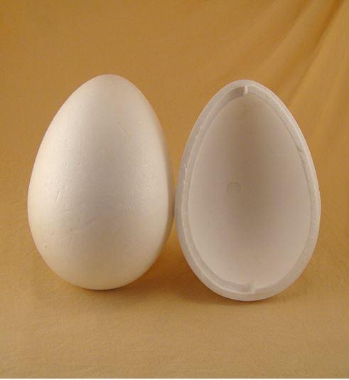 Penoplast muna, 20 cm